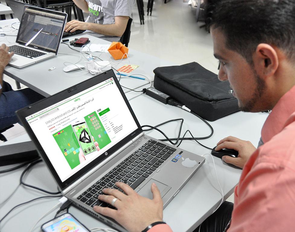 using_computer_WikiPedia